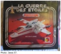 PROJECT OUTSIDE THE BOX - Star Wars Vehicles, Playsets, Mini Rigs & other boxed products  X_wing15