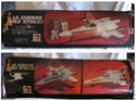 PROJECT OUTSIDE THE BOX - Star Wars Vehicles, Playsets, Mini Rigs & other boxed products  X_wing16