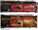 PROJECT OUTSIDE THE BOX - Star Wars Vehicles, Playsets, Mini Rigs & other boxed products  X_wing17