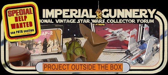 PROJECT OUTSIDE THE BOX - Star Wars Vehicles, Playsets, Mini Rigs & other boxed products  Tigban10