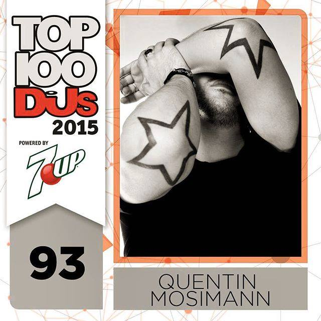 [16/10/2015-21h45] Top 100 DJs 2015 Résults - Live From Amsterdam Music Festival 12088410