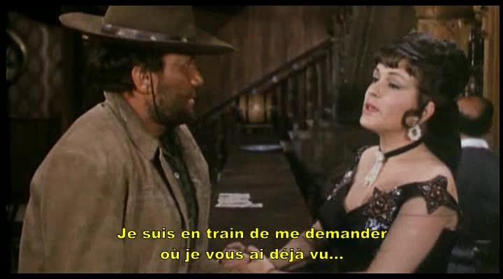 Un cercueil pour le shérif ( Una Bara per lo Sheriffo ) –1965- Mario CAÏANO Vlcsna23
