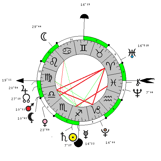 Aspect du mois de Novembre 5549-310
