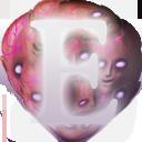 [RMMV] Esmestenes Icon11