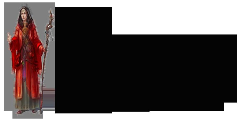 [RMMV] Esmestenes Perso_10