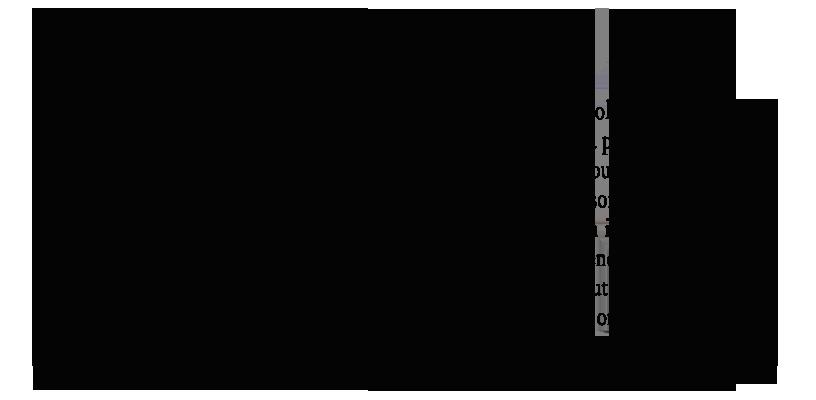 [RMMV] Esmestenes Perso_13
