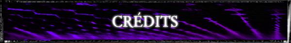 [RMMV] Esmestenes Title016