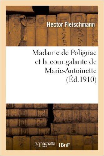 Marie-Antoinette, victime des pamphlets 51eoee10