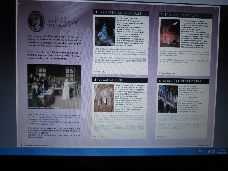 """Un """"Pass Marie-Antoinette"""" : visites de monuments historiques Img_0215"""