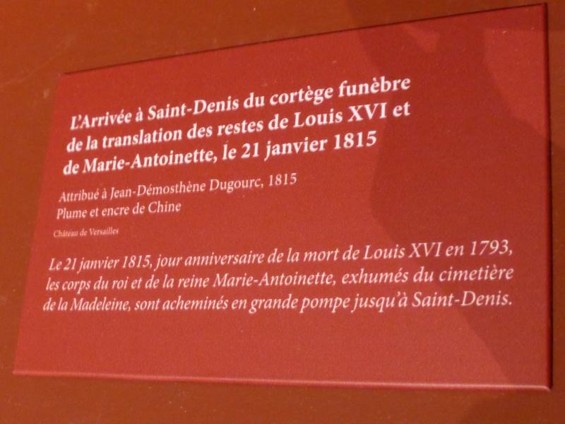 La Basilique de Saint-Denis P1100810