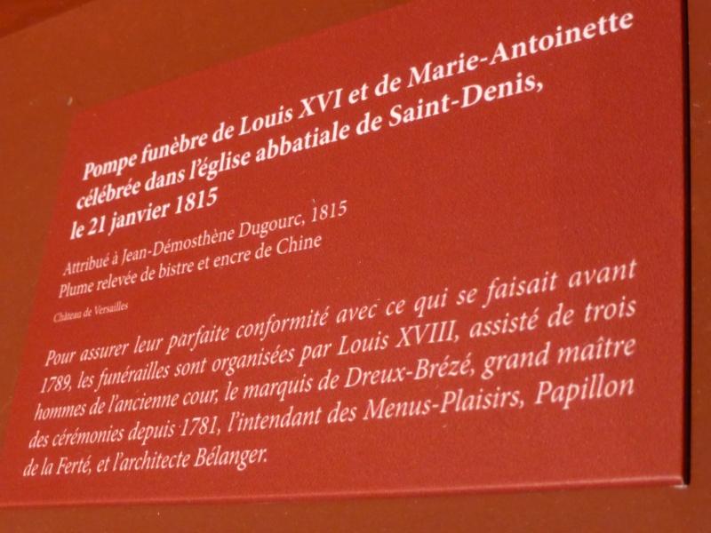 La Basilique de Saint-Denis P1100811