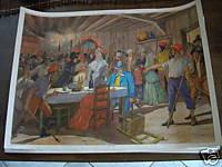 La fuite vers Montmédy et l'arrestation à Varennes, les 20 et 21 juin 1791 - Page 7 Sauce10