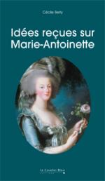 La Reine scandaleuse, de Cécile Berly V_book11