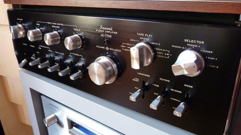 Behringer EP 2500 e Behringer A500 - Pagina 8 P1040010