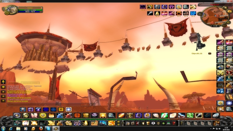 screens de wow Sans_t12