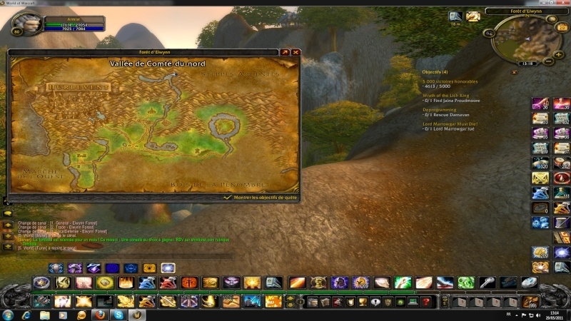 screens de wow Sans_t16