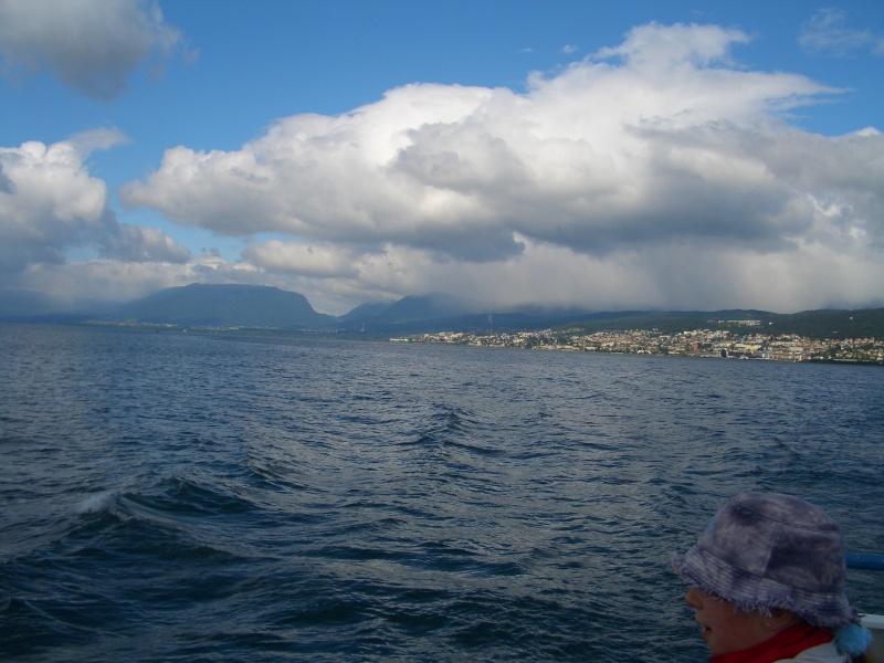 Lacs suisses Cimg2510