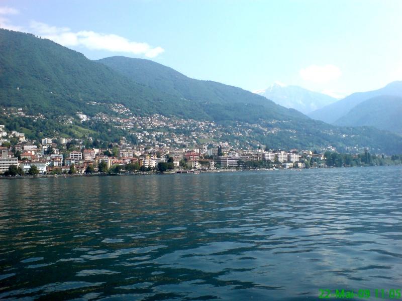 Lacs suisses Dsc01210