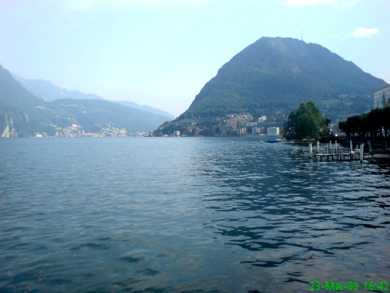 Lacs suisses Dsc01211