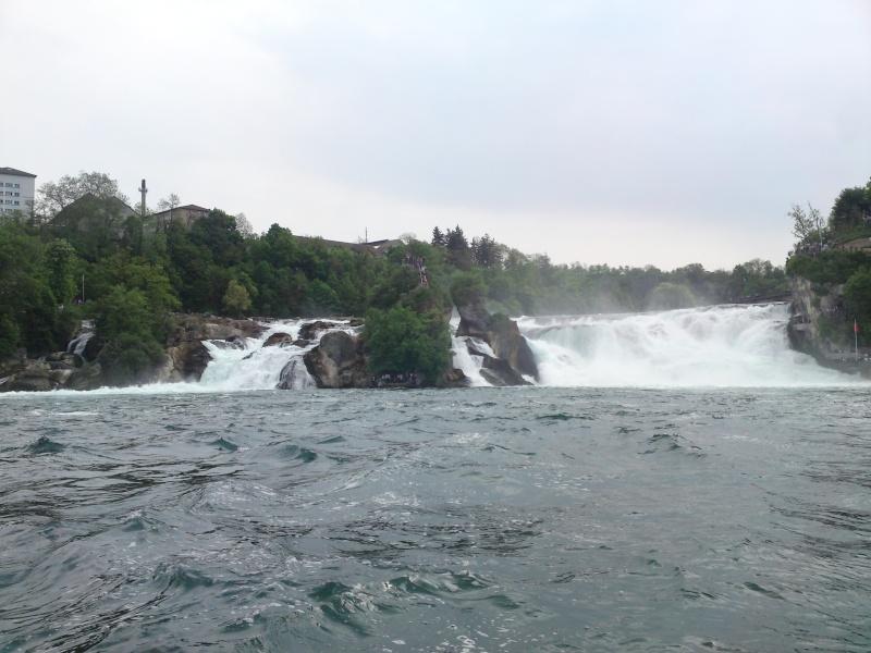 Lacs suisses Dsc01815