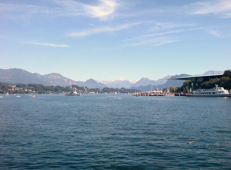 Lacs suisses Dsc02212