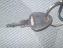 Perdu clé du reservoir à eau Dsc01912