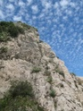 Corse du nord  Img_3510