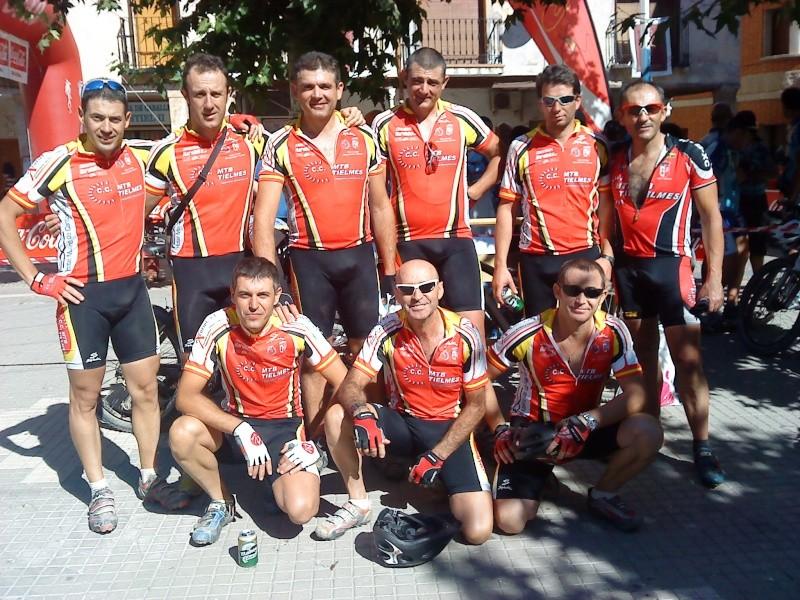 Fotos de Mondejar Morata y FMC Dsc00210