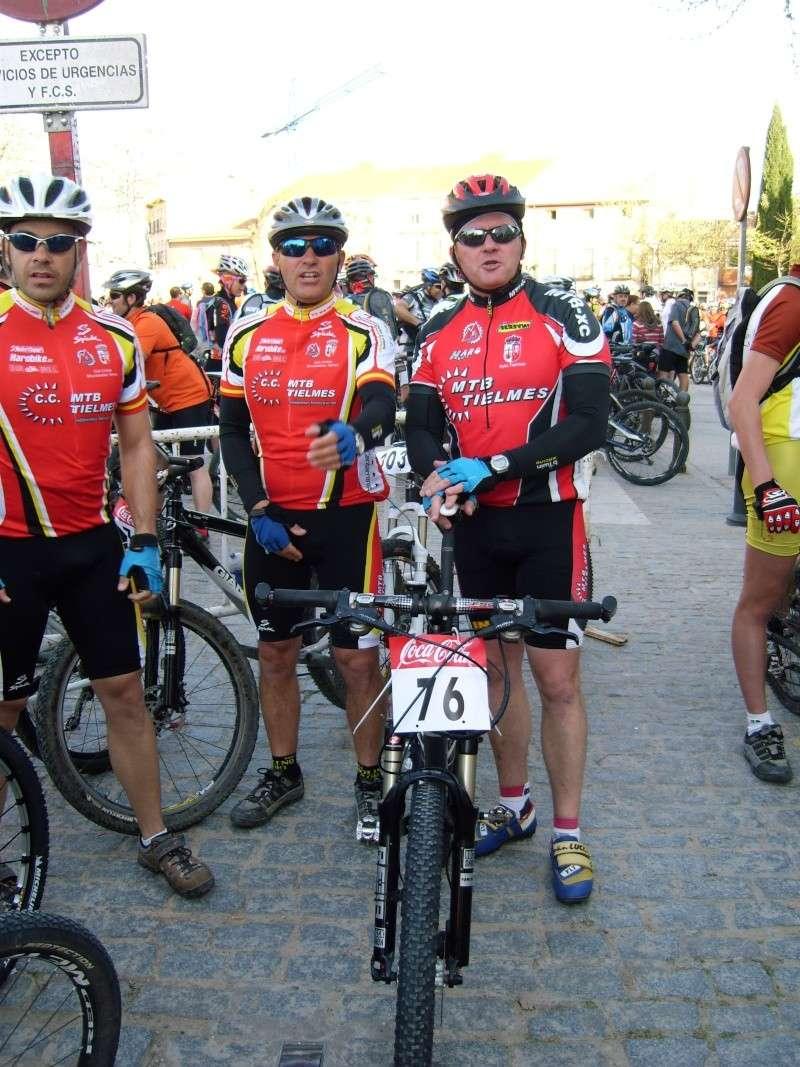 Ruta de los peirones de Santa María 2011 Dsci0212