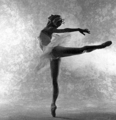 Bel Anni , Mitsou ! - Page 2 Danse_10