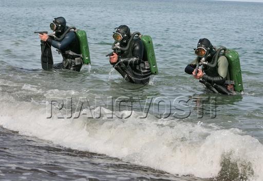 Russian Naval Spetsnaz 0_355d10