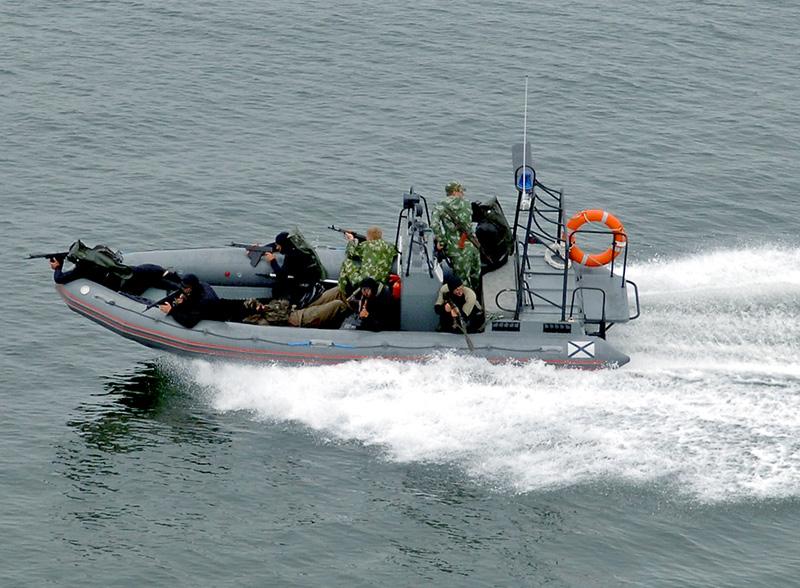 Russian Naval Spetsnaz 0_3a4410