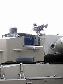 Arjun Tank News Thread 220px-10