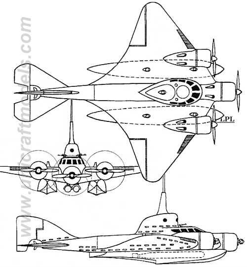 Iran Navy (IRIN): News - Page 3 Lpl-dr10