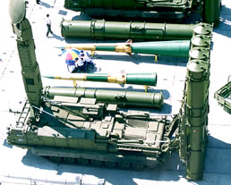 S-300/400/500 News [Russian Strategic Air Defense] #1 - Page 5 S300v-10