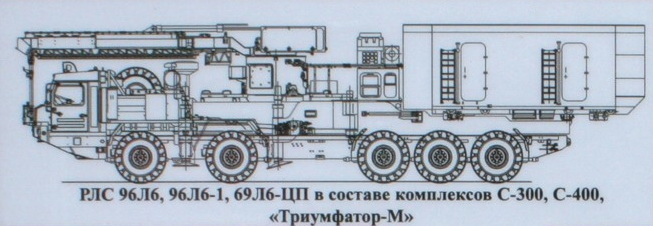 S-300/400/500 News [Russian Strategic Air Defense] #1 - Page 5 S5000110