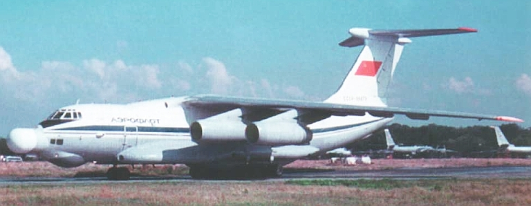 A-60 Airborne Laser weapon - Page 2 S658wi10