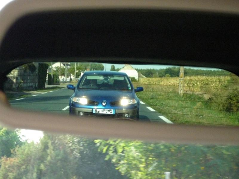 Photos rasso dans le 37 (Indre et Loire) Cdrk_r11
