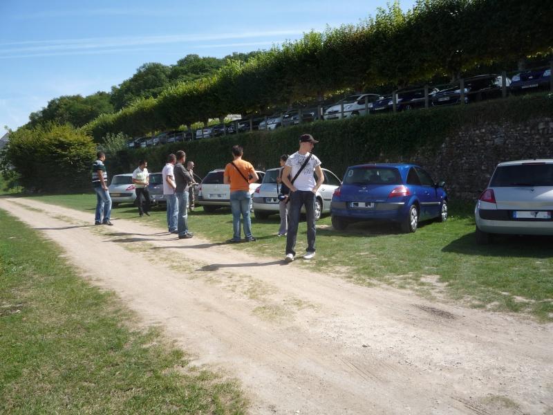 Photos rasso dans le 37 (Indre et Loire) P1020511