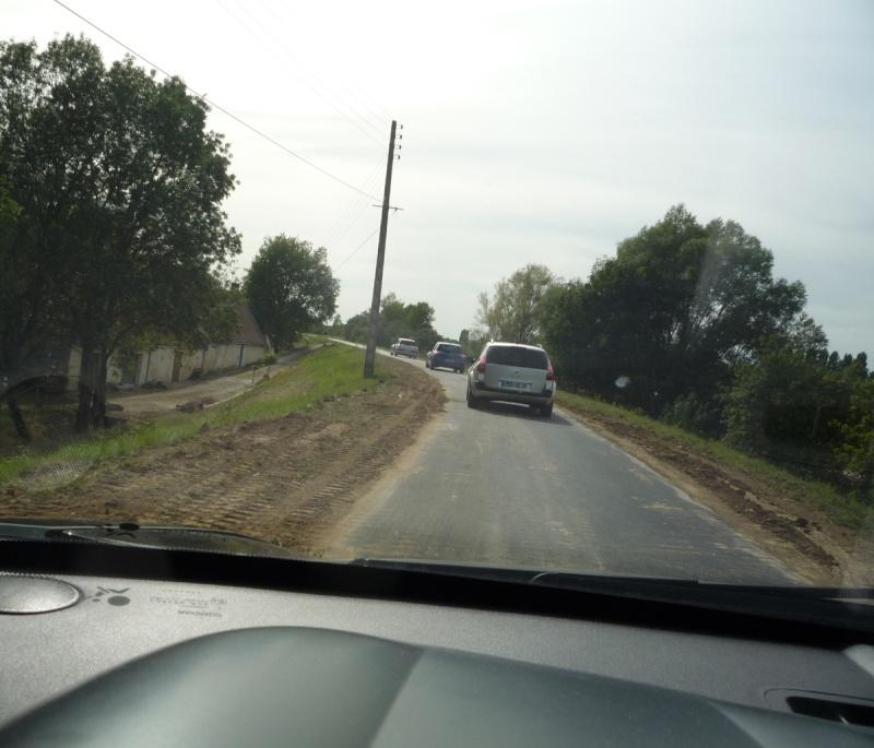 Photos rasso dans le 37 (Indre et Loire) P1020516