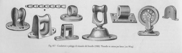 Brigantino Dittatore Garibaldi - Pagina 4 4_a_4013