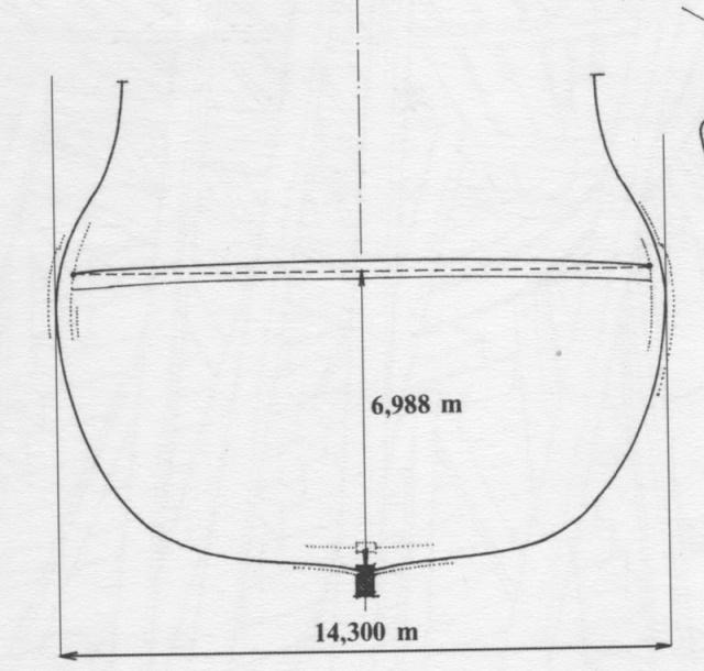 Architettura navale - CONCETTI DI BASE 4_a_4015