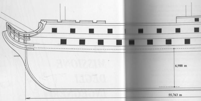Architettura navale - CONCETTI DI BASE 4_a_4016