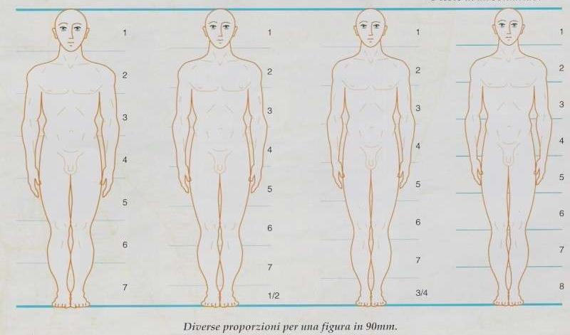 Proportions Propor10