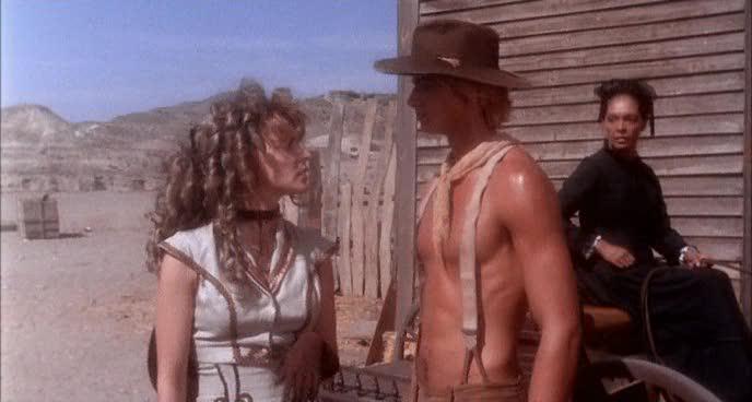 Bianco Apache ( Apache Kid ) –1986- Bruno MATTEI Bianch12