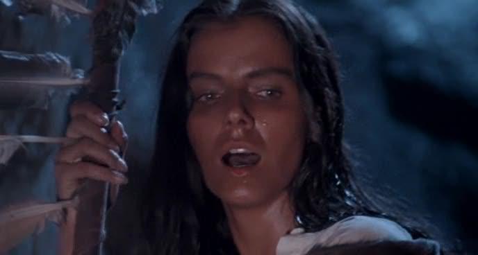 Bianco Apache ( Apache Kid ) –1986- Bruno MATTEI Bianch16