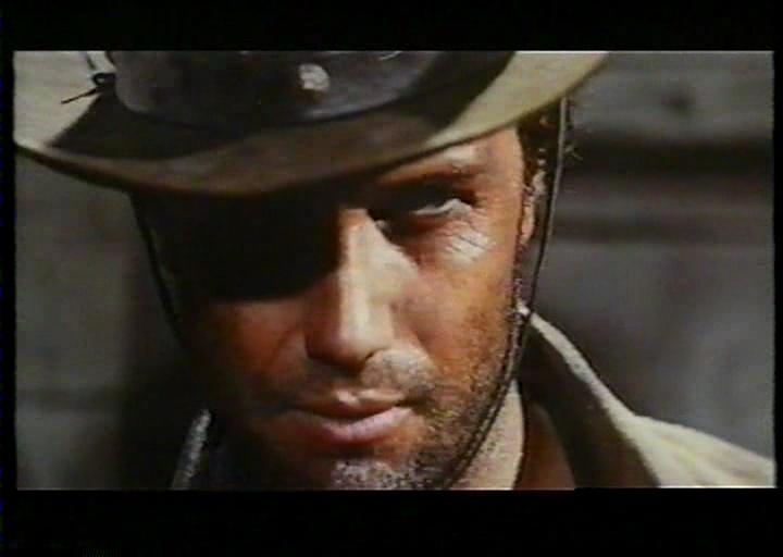 Creuse ta fosse, j'aurai ta peau - Perche' uccidi ancora - 1965 - José Antonio de la Loma & Edoardo Mulargia Creuse10