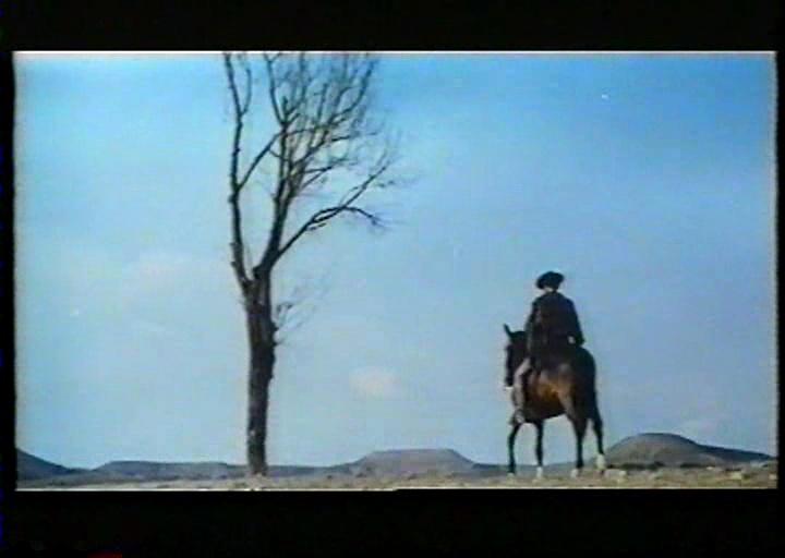 Creuse ta fosse, j'aurai ta peau - Perche' uccidi ancora - 1965 - José Antonio de la Loma & Edoardo Mulargia Creuse11