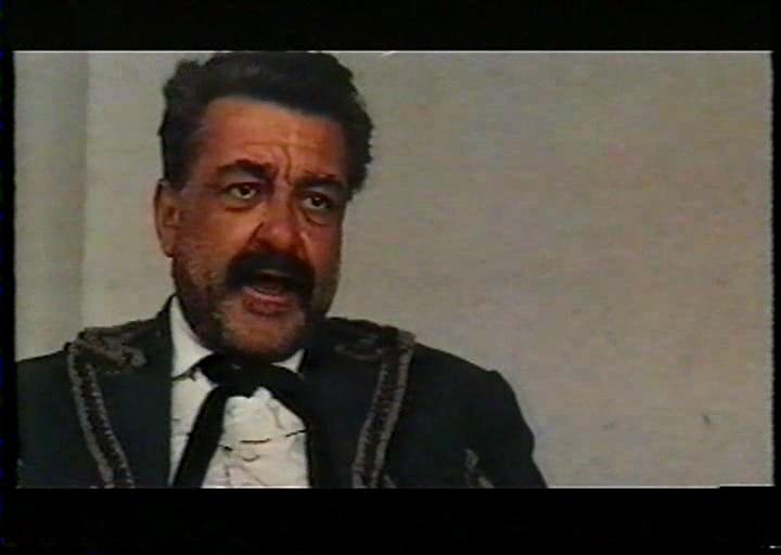 Creuse ta fosse, j'aurai ta peau - Perche' uccidi ancora - 1965 - José Antonio de la Loma & Edoardo Mulargia Creuse12