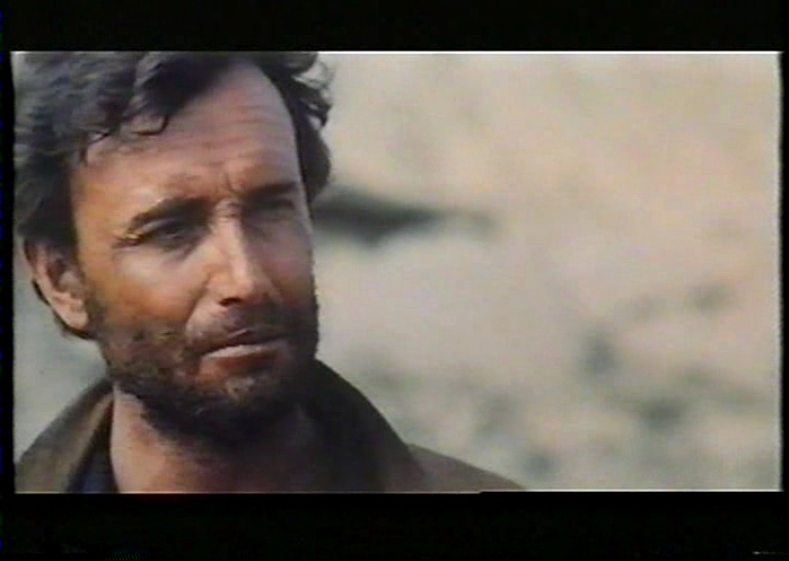 Creuse ta fosse, j'aurai ta peau - Perche' uccidi ancora - 1965 - José Antonio de la Loma & Edoardo Mulargia Creuse14